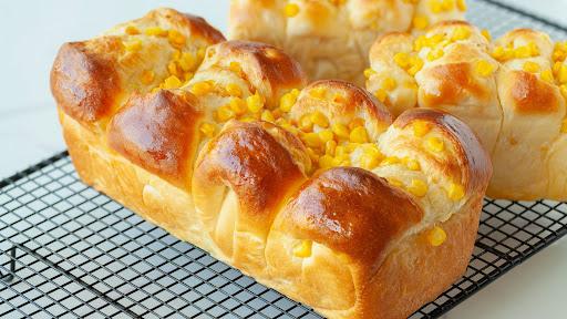 mơ thấy cái bánh mì